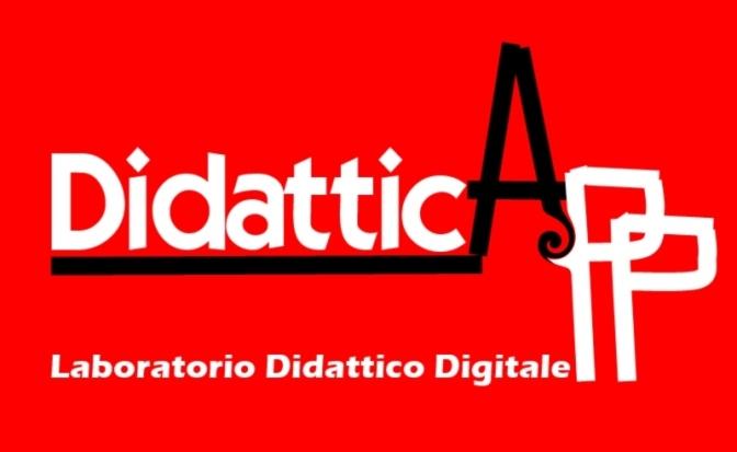 """La partecipazione di DidatticApp all'evento """"PechaKucha Night Genova"""" innovazione e progetti"""