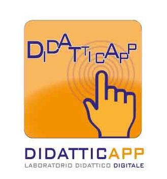 Benvenuti nel laboratorio DidatticApp!!!